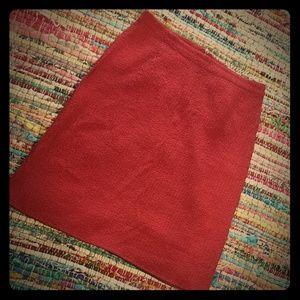 🌠5 for $25🌠Exofficio knee length skirt